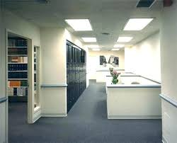 law office designs. Law Office Design Designs Interior Pictures With P Reception Area Ideas