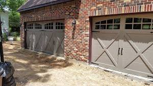 garage doors houstonRoll Up Doors Houston  Garage Door Repair Houston TX