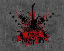 rock m photo 33150296 800x640
