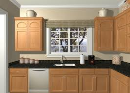 Garden Windows For Kitchen Kitchen Garden Bay Window Lowes Decorative Kitchen Bay Windows