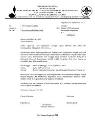 Kaolin pectin sebagai anti diare. Surat Bantuan Obat