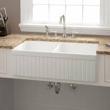 size farmhouse kitchen sink cabinet vintage sinks full size of small awesome kitchens remodelingawesome decorations desi