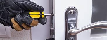 residential locksmith. Residential Locksmith   KIssimmee, FL Residential Locksmith