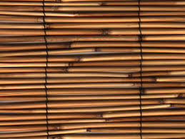 29 bamboo patio blinds patio bamboo shades bamboo patio shades timaylenphotography com