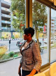 Law Office of Donna D. Pettway - 15 photos - 4 reviews - Lawyer & law firm -
