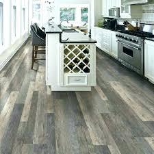 lifeproof vinyl flooring reviews luury