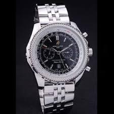 58x46mm Breitling Bg067 Quartz - Mens Replica Watch Magic Chronomat