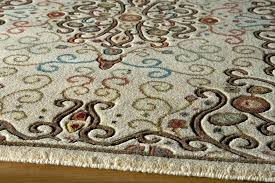 carpet deals area rugs wool rug within area rugs carpet padding