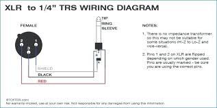 sm57 wire diagram wiring diagrams for dummies • sm58 wiring diagram detailed schematics diagram sm57 polar pattern shure sm57 wiring diagram