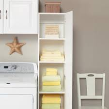 bathroom storage cabinets. all linen cabinets bathroom storage i