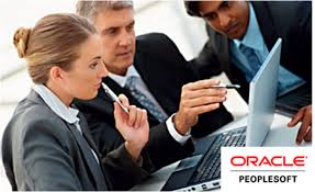 new peoplesoft training for technical implementation teams now available peoplesoft technical