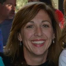 Julie Sizemore (jhawkfan93) - Profile | Pinterest