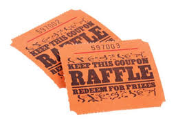custom roll tickets large raffle tickets raffle drums raffle tickets custom roll tickets