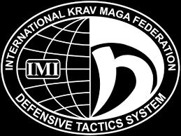 Αποτέλεσμα εικόνας για krav maga ikmf logo