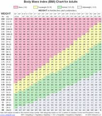 Weight Chart As Per Age Vicual Blog Weight Chart For Women By Age And Height