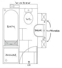 free 3d bathroom design software download. medium image for bathroom design software reviews 3d download wall tile . free