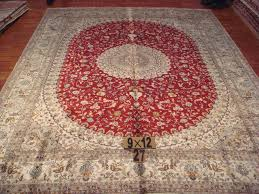 oval office rugs. OVAL OFFICE RUG GETS QUOTATION WRONG, MUSLIM WORLD ENRAGED Oval Office Rugs