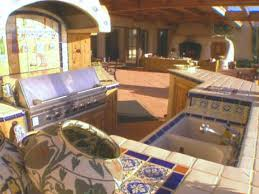 ... Large Size Of Design My Kitchen Free Kitchen Design Software Mexican  Ceramic Tile Kitchen Cabinet Design ...