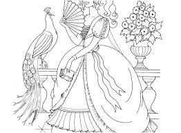 all disney princess coloring pages princess coloring page disney princess coloring pages free to print pdf