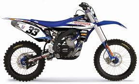 yamaha dirt bikes. the yamaha yz250f has won more awards and motocross competitions than any bike in 250 cc category. powering this lean, mean machine is a 249 cc, dirt bikes