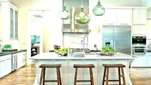 kitchen glass pendant lighting adrianogrillo glass pendant lights for kitchen island uk clear glass pendant lights