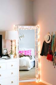 bedroom decorating ideas tumblr. Contemporary Bedroom Bedroom Decor Tumblr Small Decorating Ideas  In Bedroom Decorating Ideas Tumblr