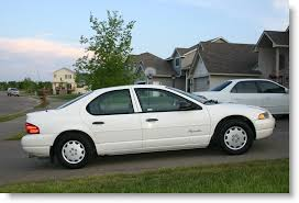 similiar 1999 plymouth keywords 1999 plymouth breeze information and photos momentcar