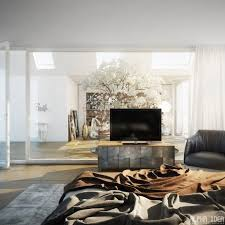 Small Picture Home Wall Designs Interior Design Ideas Inarace Unbelievable Zhydoor