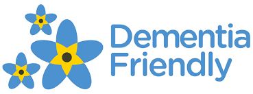 Image result for dementia friendly practice 2017