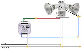 wiring diagram for outside light with pir simple wiring diagram for security light with pir best outdoor light wiring joescablecar com simple wiring