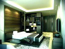 cool beds for guys. Wonderful Guys Extraordinary Cool Beds For Small Rooms Bedroom Ideas Teenage Guys  Room Colors   Throughout Cool Beds For Guys R