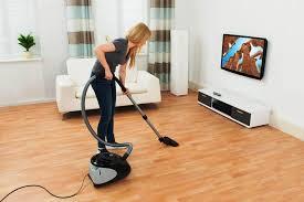 hardwood floor vacuum cleaner ratings