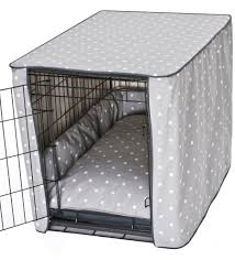 designer dog crates things you know about the dog crates  homesfeed