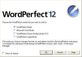 Wordperfect Office Tips Tricks Tips Tricks