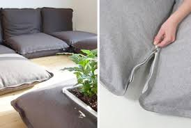 ... Full size of Zip Floor Pillow Large Throw Pillows For Floor Ping  Collections Zipzip