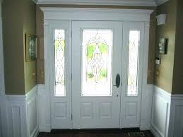 front door curtain panel front door sidelight curtains light front door sidelight curtain panels curtain for
