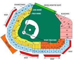 Red Sox Seat Wonmedia Com Co