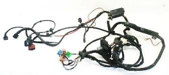 engine bay ecu wiring harness 180hp 1 8t atc 2000 audi tt coupe ebay Ignition Switch Harness at Ecu And Wiring Harness