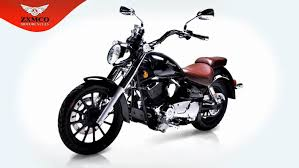 this 250cc chinese harley davidson bike is now available in pakistan