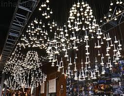 french lighting designers. Design French Lighting Designers M