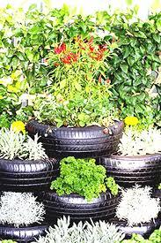 gardening ideas for small space small gardens landscaping ideas astounding inspiration garden landscape gardens