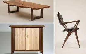 modern japanese furniture. Japanese Wood Furniture Modern
