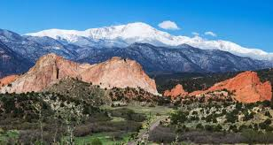 Hours may change under current circumstances Garden Of The Gods Ultimate Hiking Guide Day Hikes Near Denver