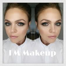 bennu makeup elisahan make up artist elisahan