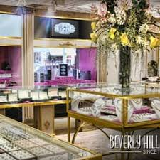 beverly hills jewelers 227 photos 166 reviews jewelry 259 s beverly dr beverly hills ca phone number yelp