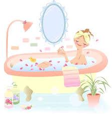「お風呂」の画像検索結果