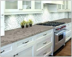 l and stick vinyl tile backsplash home depot l and stick tile l stick l and l and stick vinyl tile backsplash