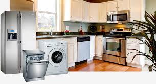 Importance Of Professional Refrigerator Repair Louisville