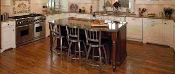 kitchen counter stools bar stools swivel stools restaurant seating