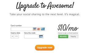 The Ultimate Ux Design Of: The Credit Card Payment Form | Pinterest ...